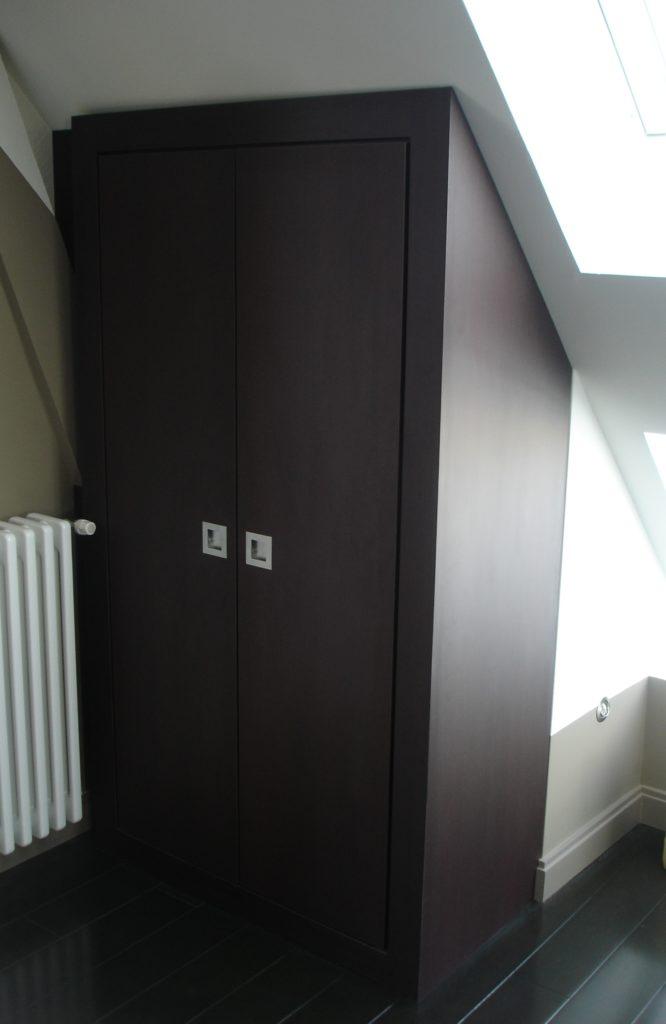 placards et dressings agencement int rieur avec l 39 entreprise dma. Black Bedroom Furniture Sets. Home Design Ideas